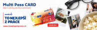 Sodexo_banner_900x280_produktovy.png